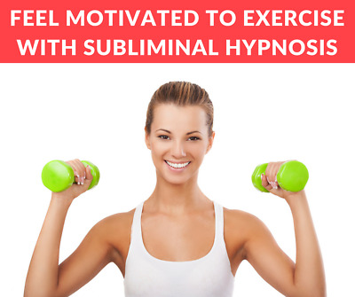 SPECIAL 3 FOR 2 OFFER: Ultimate Rapid Weight Loss Program! – Subliminal Hypnosis
