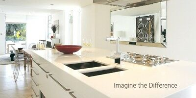Stone Bench tops , Kitchen bench tops