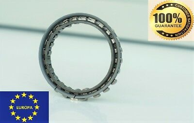 Yamaha FX GX 1800 FZR FZS 17800-20-00 Super Charger Clutch Bearing one way 99999
