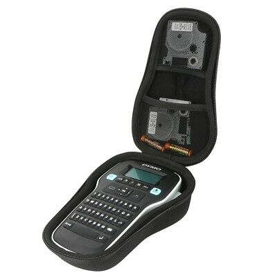 DYMO LabelManager 160 Personal Hand-Held Label Maker Machine Printer Warehouse