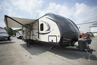 Lowest Pricing Best Deal 2018 Premier 34Bhpr Travel Trailer Bunkhouse Island Rv