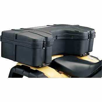 Rear ATV Quad Bike Cargo Box Heavy Duty