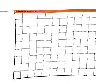 Steel Cable Volleyball Net [ID 35501]