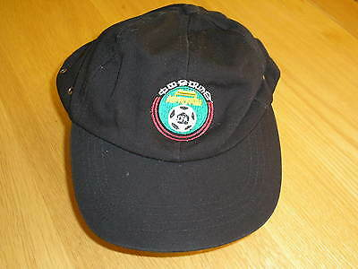 CHINA Baseball Cap
