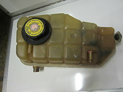Holden Commodore  Vt Vx Vy Vz Wh Wk Wl V8 5.7  Overflow Bottle