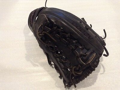 Wilson A2000 baseball glove size 12.5 in excellent condition