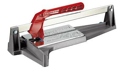 Tile Cutter Machine Manual Montolit Minimontolit 26A2 Cutting Lenght 36 Cm