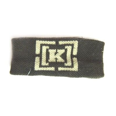 Poignets KREW Mini Wrist Brown