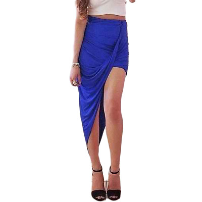 Camren Skirt
