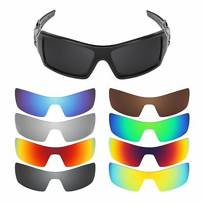 Revant Replacement Lenses for Oakley Oil Rig - Multiple Options