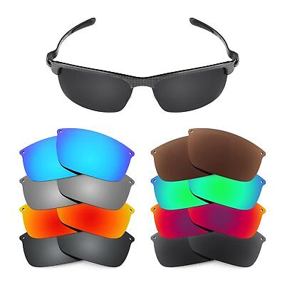 Revant Replacement Lenses for Oakley Carbon Blade - Multiple Options