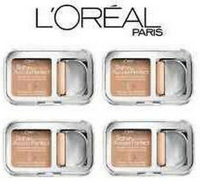 L'oreal Roll' On True Match Foundation Choose Your Shade
