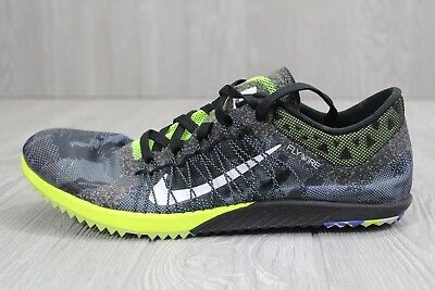 the latest 4f54d 92a54 Nike Zoom Victory XC Spikes