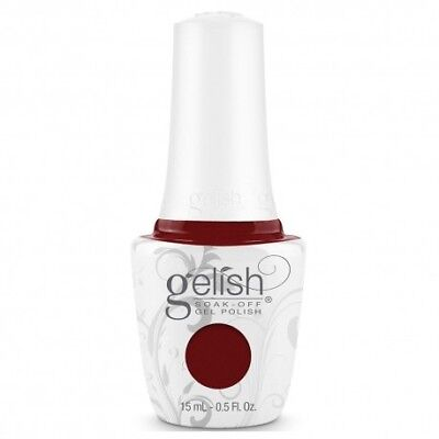 GELISH 22355 - All Tango D Up