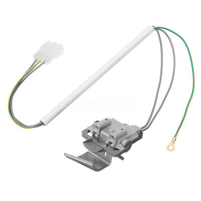 Washer Washing Machine Door Lid Switch For Whirlpool Kenmore WP3949238 AP6008880