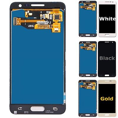 LCD Display Screen Digitizer + Tool For Samsung Galaxy A3 2015 A300F A300H A300M