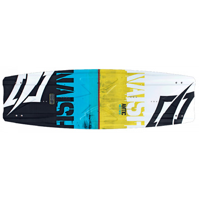 Naish Antic 2015 - 139