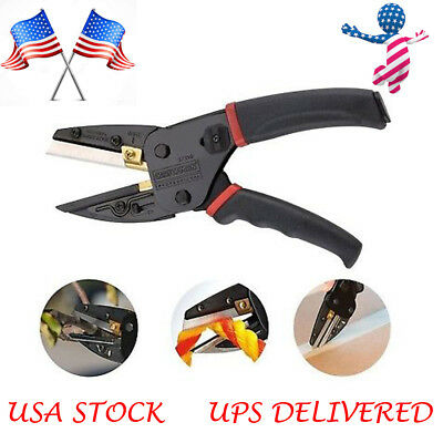 Multi Cut 3 in 1 Power Cutting Tool With Built-In Wire Cutter - As Seen On TV US