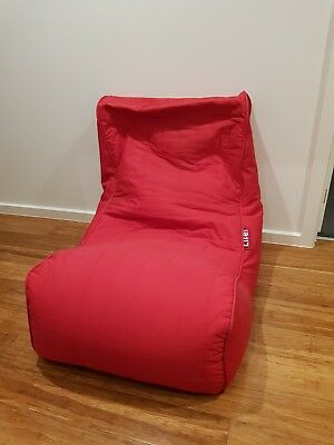 LIFE Beanbag - The Ultimate Lazy Chair