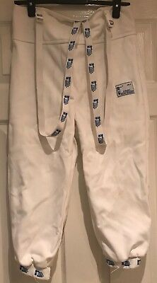 Hungary Fencing Equipment - fencing breeches size 50