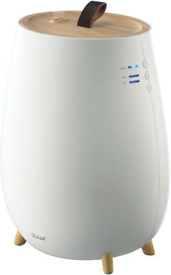 NEW Climate Technologies CLI-AH201 30m2 Ultrasonic Air Humidifier