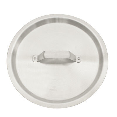 Lid For Stock Pot Lid Aluminum Restaurant Professional Cookware 100 qt