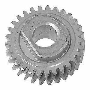 Whirlpool 9706529 W11086780 Replacement Gear Parts, New