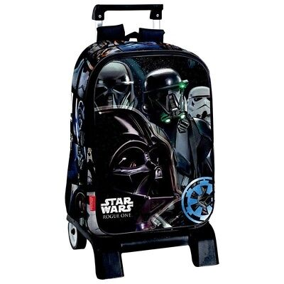 Trolley Star Wars Rogue One Imperial 43cm