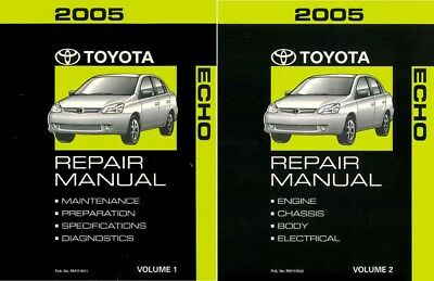 1995 Toyota Camry Shop Service Repair Manual Book Engine Drivetrain OEM