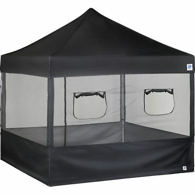Commercial Food Tent Kit