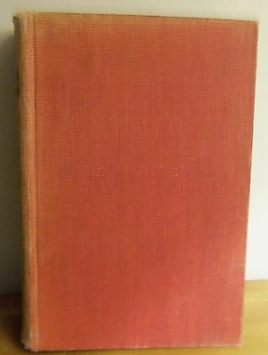 Rare 1878 LAKE DWELLINGS OF SWITZERLAND & OTHER PARTS EUROPE by Keller VOLUME II