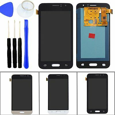 Schermo Screen Display Touch LCD Per Samsung Galaxy J1 2016 J120FN J120F J120