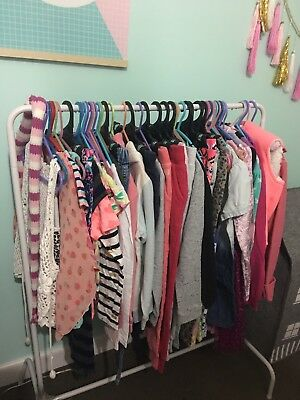 Girls Clothing Size 7 & 8, Great Condition