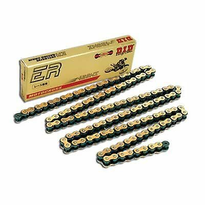 D.I.D 428NZ Super Non O-Ring Chain 136 Link