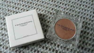 Tromborg Creamy Lip/Cheek/Eye Powder Mistybrown NP 28€