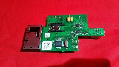 Honeywell CMI8UK SIM CARD GSM Module Dialler