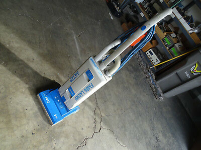 Prochem PV12 Commercial Grade Upright Vacuum