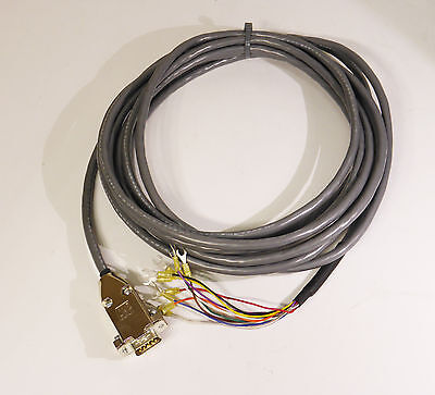 HP Agilent 35900-60920 Remote Control Cable