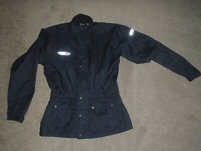 Moto Dry Motorcycle Wet Weather Gear , Xl