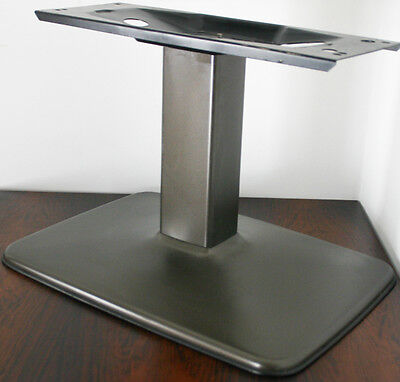 70er jahre opal luna tisch space age vintage design table for Tisch retro design