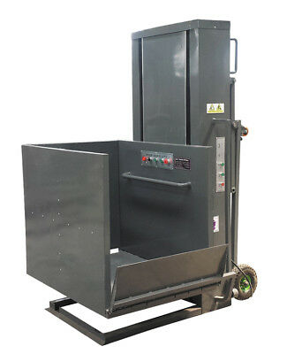 Disability lift,Home Residential lift,Commercial Lift,Wheelchair/Scooter lift,