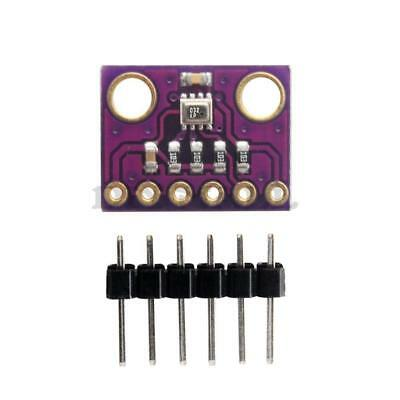New GY-BMP280-3.3 Altimeter Board Atmospheric Pressure Sensor Module For Arduino