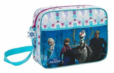a0b5e24aad DISNEY FROZEN Backpack Wallet Children s Backpack Purse Backpack The ...
