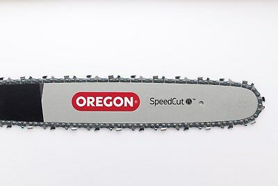 Oregon 138Pxlbk095 13'' .325'' .058'' 1.5Mm Chainsaw Guide Bar Fits Husqvarna