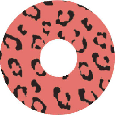 Lenti leopardo rose sf-64 (annuale) Geo