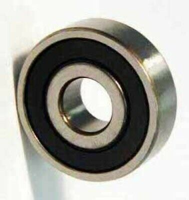TRANSFER CASE OUTPUT Shaft Bearing-Manual Trans Output Shaft Bearing SKF  6306-J