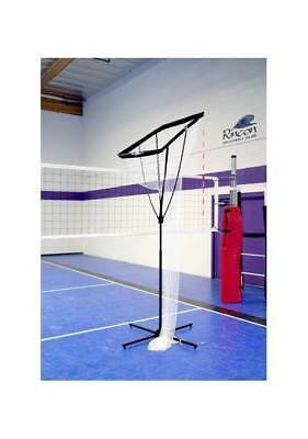 Portable Volleyball Setting Net [ID 2239767]