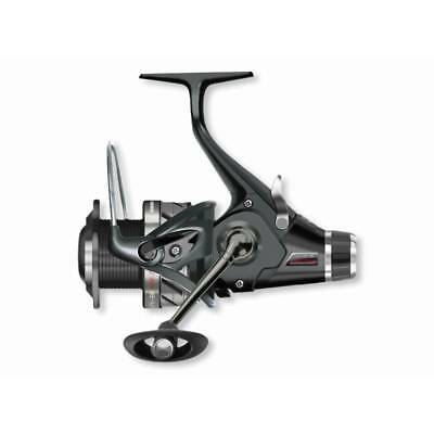 DAIWA CorCraft-BR 5PiF 2500 Freilaufrolle Karpfenrolle by TACKLE-DEALS !!!