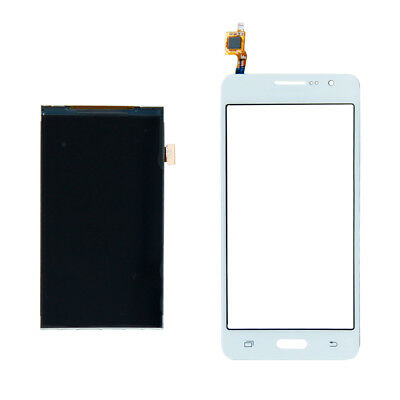 Digitizer Touch+LCD Screen FOR Samsung Galaxy Grand Prime SM-G531H G531F W Sale