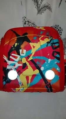 Yuu Backpack Excellent Condition